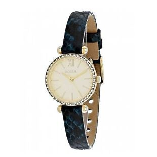 Certified Watch Store deals