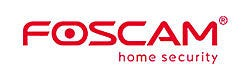 Foscam Coupons and Deals