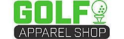 GolfApparelShop.com Coupons and Deals