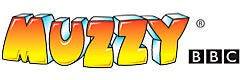 Muzzy Coupons and Deals