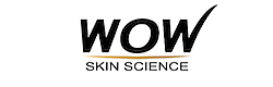 WOW Skin Science Coupons and Deals