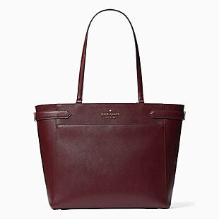 Kate Spade Surprise deals