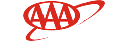 AAA - Auto Club Coupons and Deals