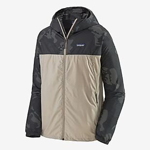 6 Best Places to Find Deals on Patagonia Fleece, Jackets
