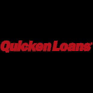 Quicken Loans deals
