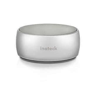 Inateck deals