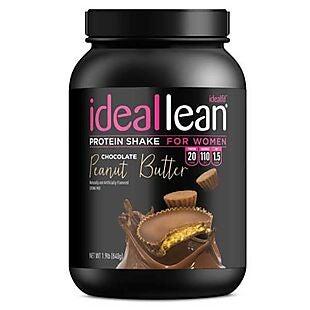 IdealFit deals