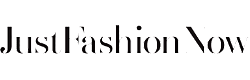Just Fashion Now Coupons and Deals