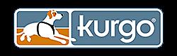Kurgo Coupons and Deals
