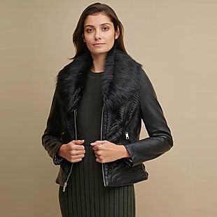 Wilsons Leather deals