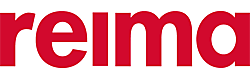 Reima Oy Coupons and Deals