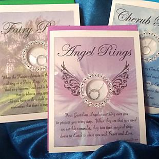 Jules Enchanting Gifts deals