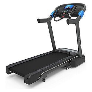 Horizon Fitness deals