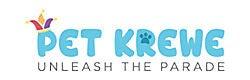 Pet Krewe Coupons and Deals