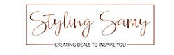 Styling Samy Coupons and Deals