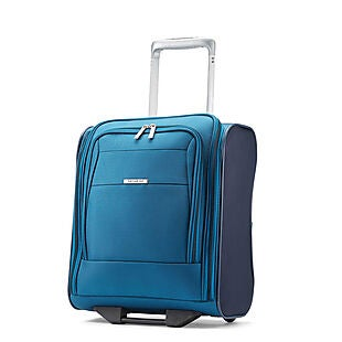 Samsonite deals