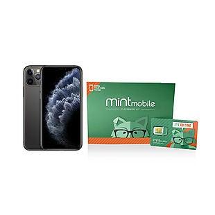 Mint Mobile deals