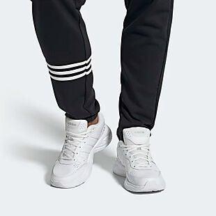 Adidas deals