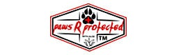 Paws R Protected Coupons and Deals