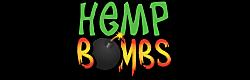 Hemp Bombs Coupons and Deals