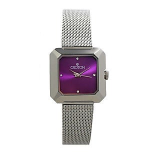 Croton Watch deals