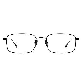 Zenni Optical deals