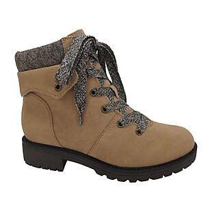 Top Deals on Women's Boots | Brad's Deals