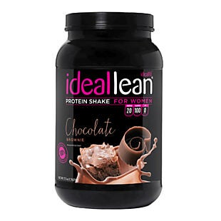 IdealFit deals