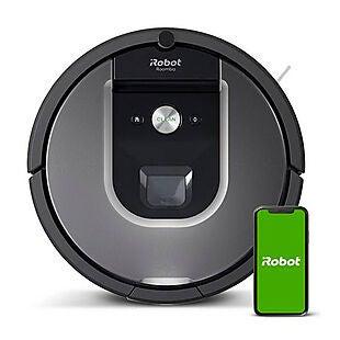 iRobot deals