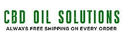 CBD Oil Solutions Coupons and Deals