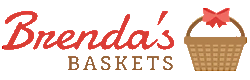 Brenda's Baskets Coupons and Deals