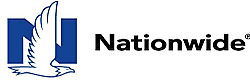 Nationwide Insurance Coupons and Deals