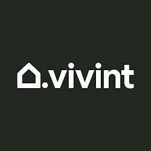 Vivint Home Security deals