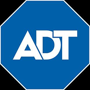 ADT Home Security deals