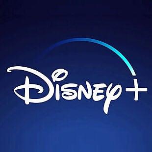 Disney+ deals