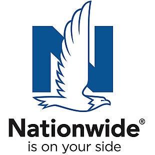 Nationwide Insurance deals