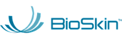 BioSkin Coupons and Deals