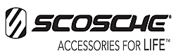 Scosche Coupons and Deals