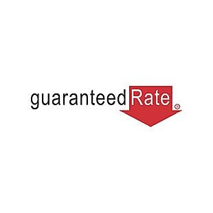 Guaranteed Rate deals