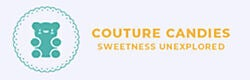 Couture Candies Coupons and Deals