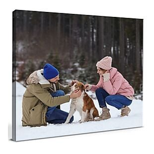 Easy Canvas Prints deals