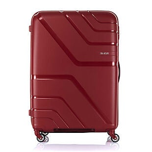 American Tourister deals