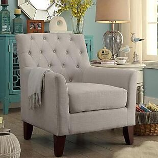 Wayfair deals