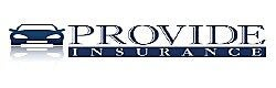 Provide Insurance Coupons and Deals