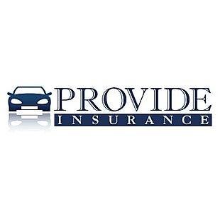 Provide Insurance deals