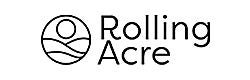 Rolling Acre Coupons and Deals