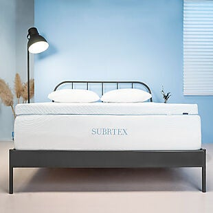 Subrtex deals