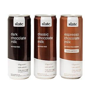 Slate Craft Goods deals