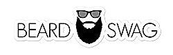 Beard Swag Coupons and Deals