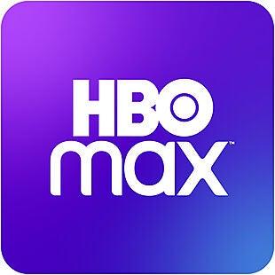 HBOMax deals